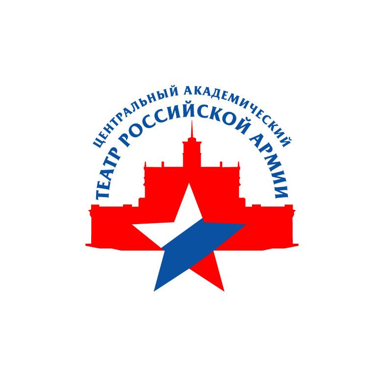 Разработка логотипа для Театра Российской Армии фото f_556588c94bde12cb.jpg
