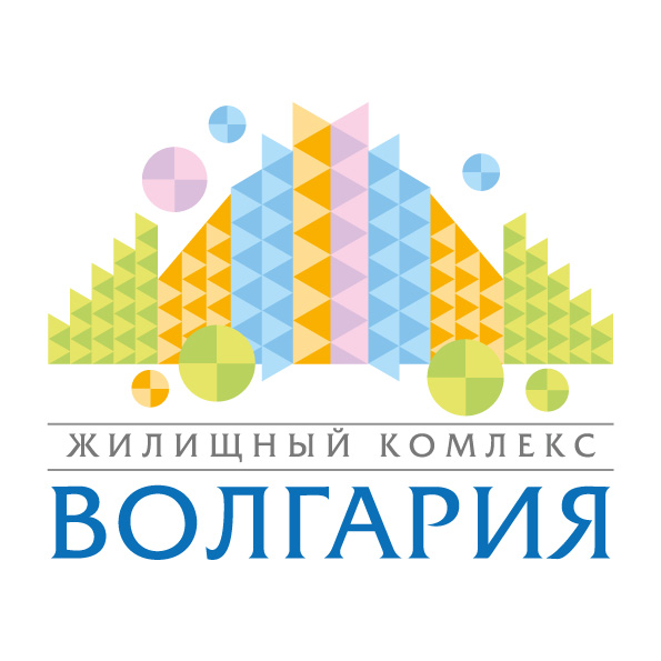 Конкурс на разработку названия и логотипа Жилого комплекса фото f_5625465f8306367b.jpg