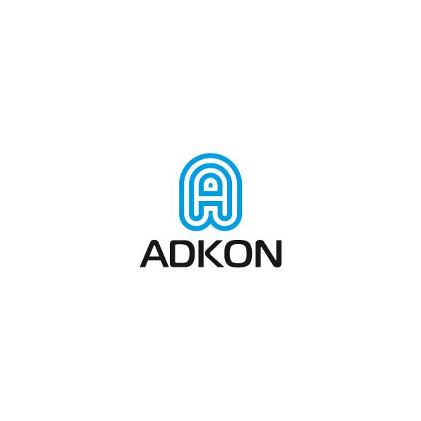 Разработка логотипа для компании фото f_573597062d35b7b2.jpg