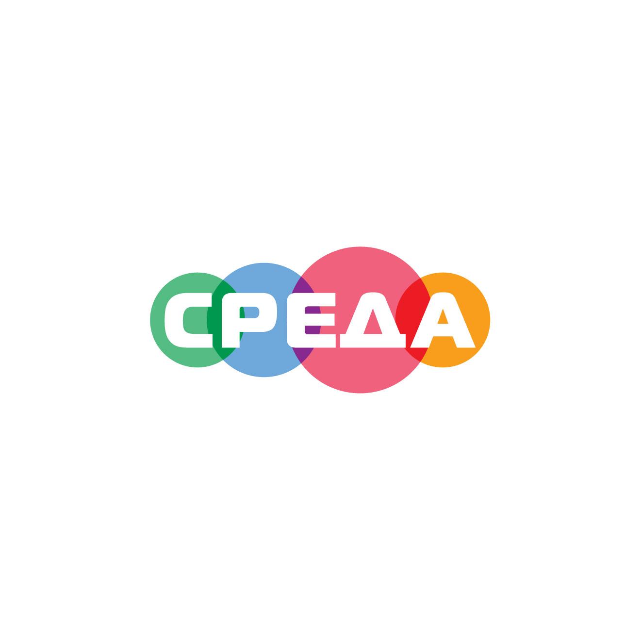 Разработка логотипа для творческого портала фото f_5845b4352112b001.jpg
