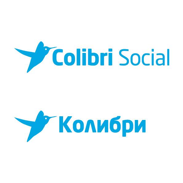 Дизайнер, разработка логотипа компании фото f_586557ec074a4739.jpg