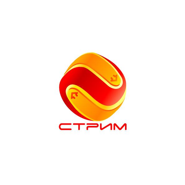 Создание концепции заставки и логотипа (телеканал) фото f_593566d40faa80c6.jpg