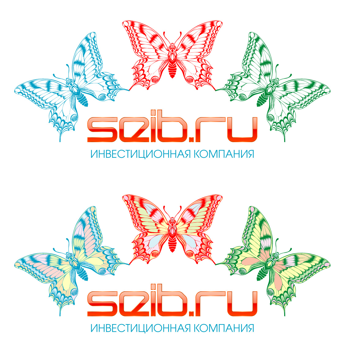 Логотип для инвестиционной компании фото f_6035140191e1e401.jpg