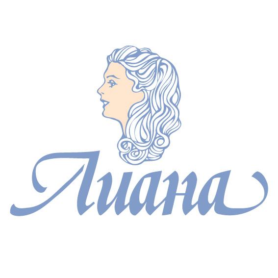 Дизайн логотипа фото f_616516458201915f.jpg