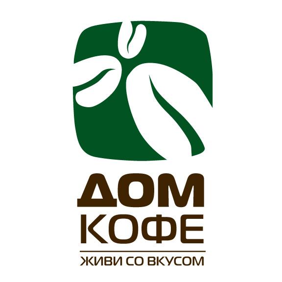 Редизайн логотипа фото f_631533ffc963310a.jpg