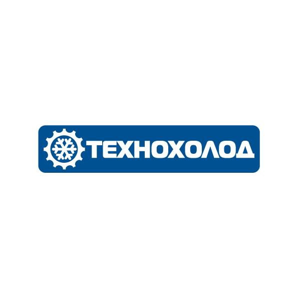 Логотип фото f_63858763e2fa7f1c.jpg
