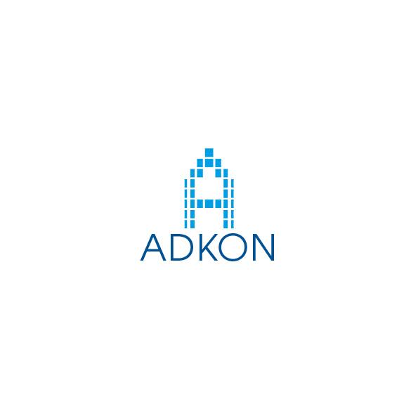 Разработка логотипа для компании фото f_652597062eaae46c.jpg