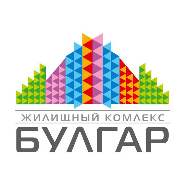 Конкурс на разработку названия и логотипа Жилого комплекса фото f_6705465f53cc4c7c.jpg