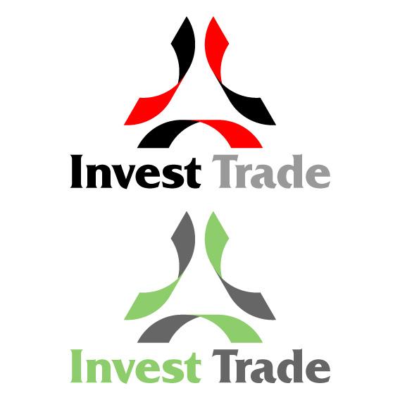 Разработка логотипа для компании Invest trade фото f_672512f47f0583e2.jpg