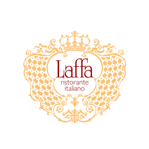 Нужно нарисовать логотип для семейного итальянского ресторан фото f_674554a4580b3d1f.jpg
