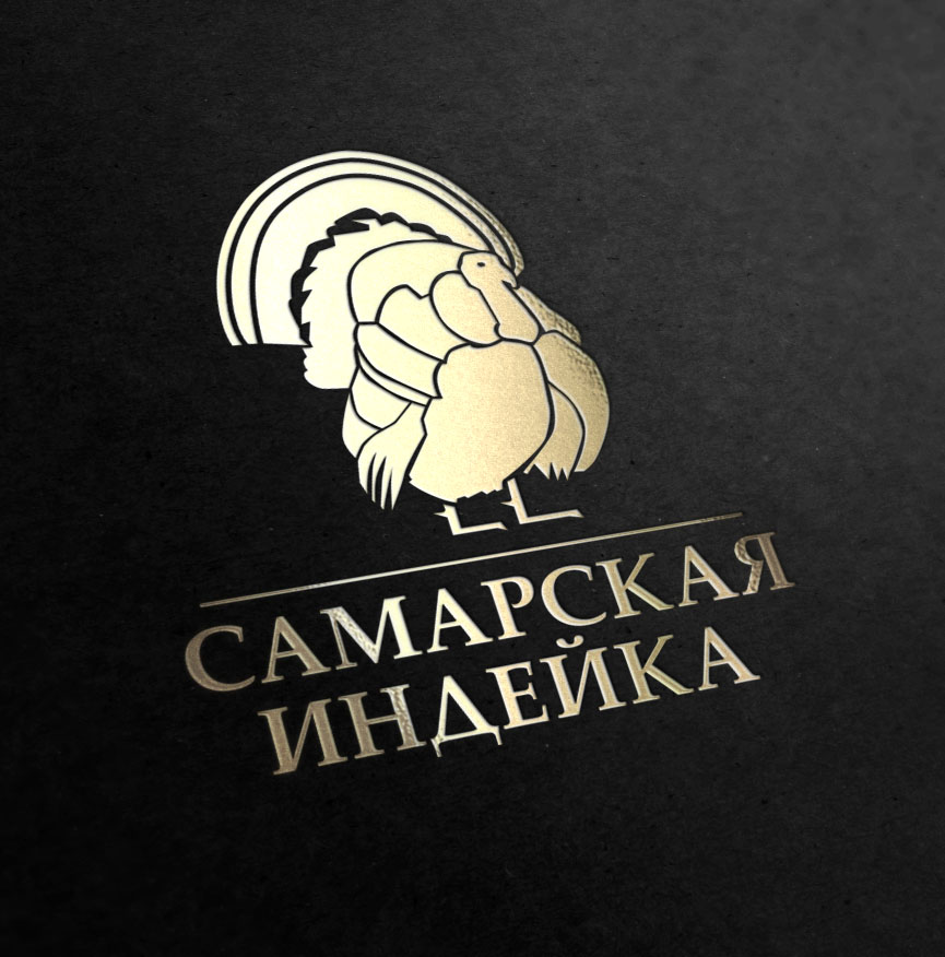 Создание логотипа Сельхоз производителя фото f_68455e403360a036.jpg