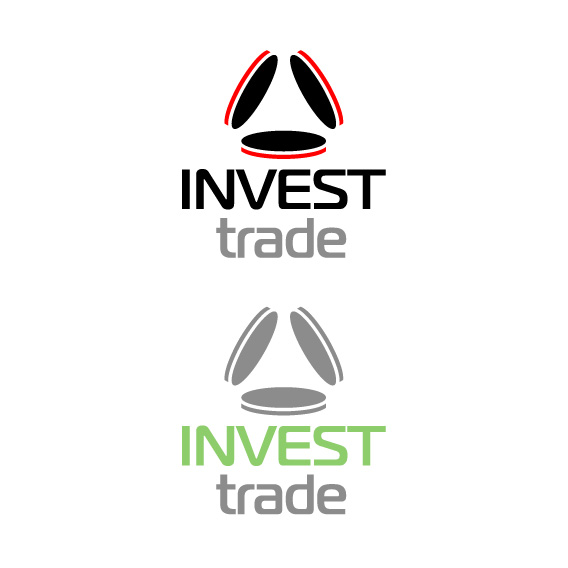 Разработка логотипа для компании Invest trade фото f_687512f4cd9dd69f.jpg