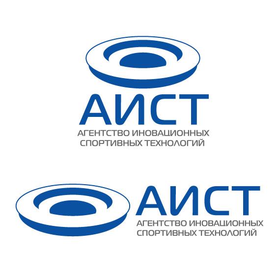Лого и фирменный стиль (бланк, визитка) фото f_69551792523790c7.jpg