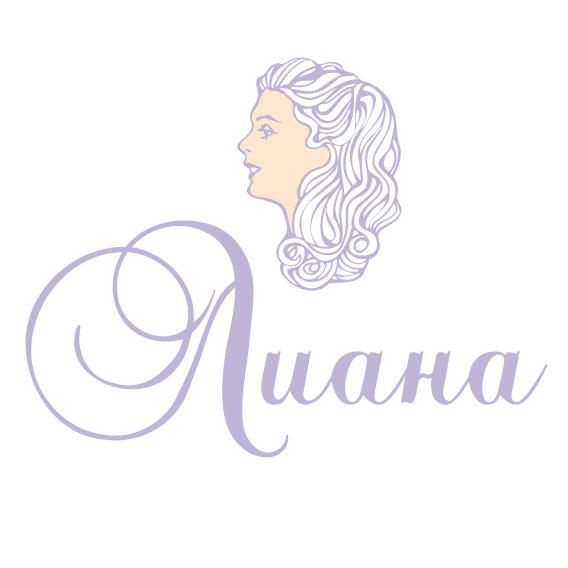 Дизайн логотипа фото f_7045165192f3fe94.jpg