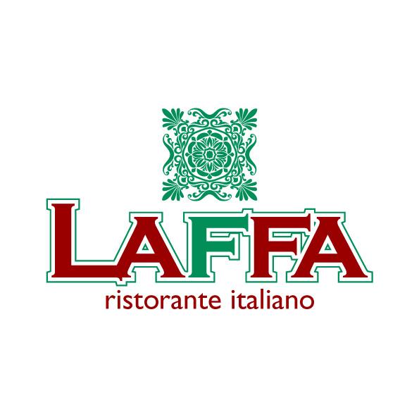 Нужно нарисовать логотип для семейного итальянского ресторан фото f_721554a4ac3d40a2.jpg