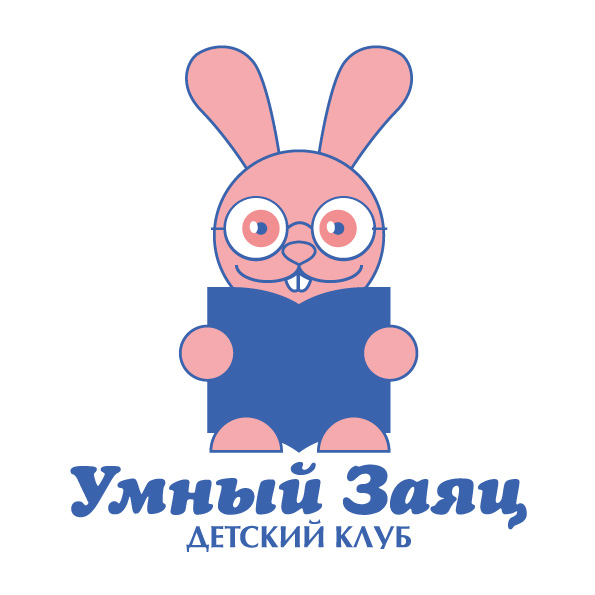 Разработать логотип и фирменный стиль детского клуба фото f_7425566c11af3b6d.jpg
