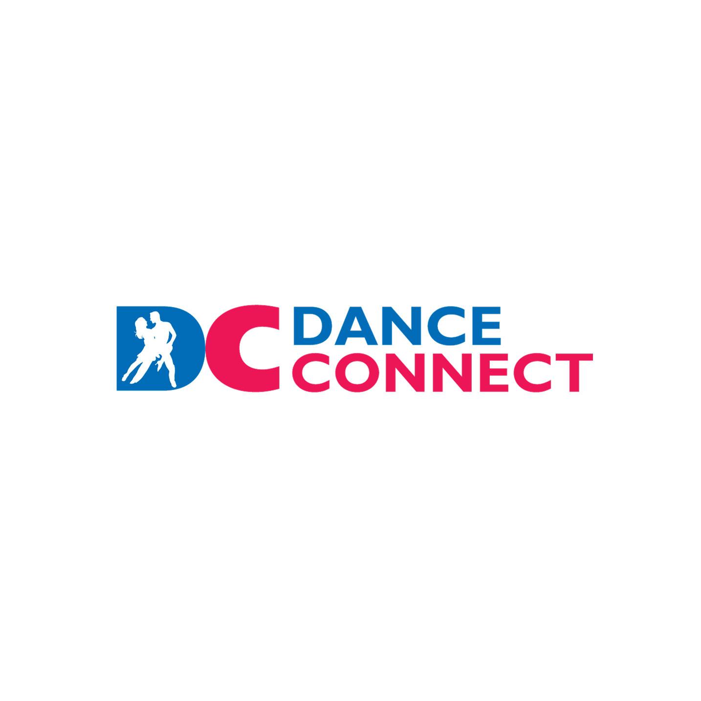 Разработка лого для спортивного портала www.danceconnect.ru фото f_7485b3f2205f23e4.jpg