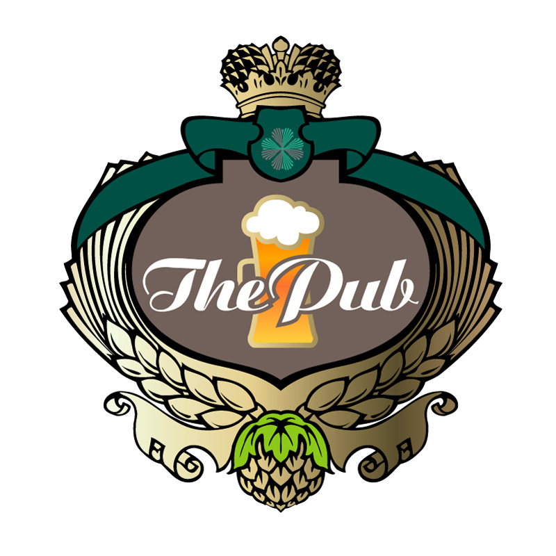 "Разработка логотипа торговой марки ""THEPUB"" фото f_7595201231f321fb.jpg"