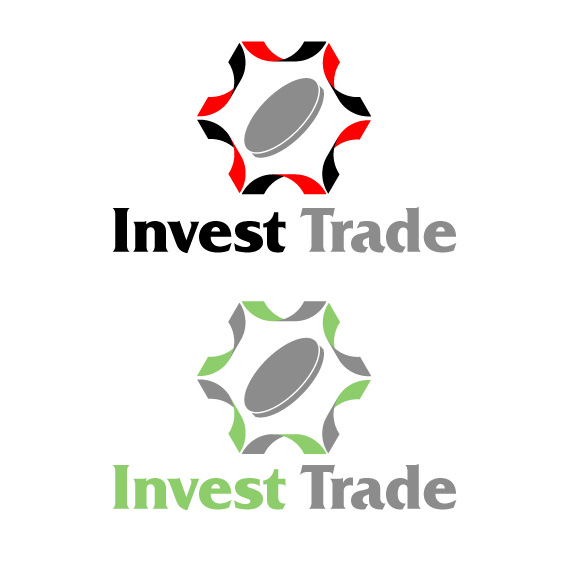 Разработка логотипа для компании Invest trade фото f_766512f49c9b0743.jpg