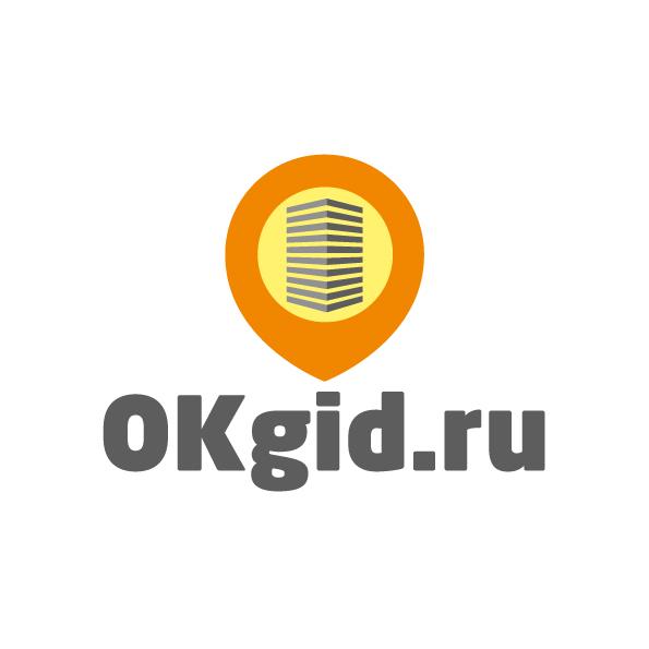 Логотип для сайта OKgid.ru фото f_76857c933b44dbee.jpg
