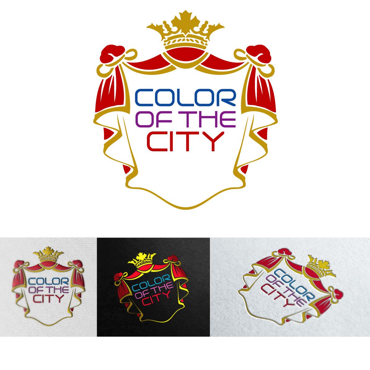 Необходим логотип для сети мини-гостиниц фото f_77551a77adb15fc1.jpg