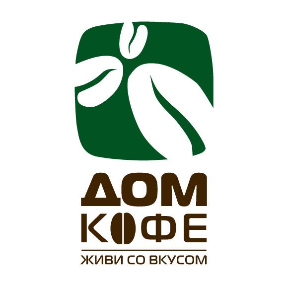 Редизайн логотипа фото f_795533ffc9a03a07.jpg