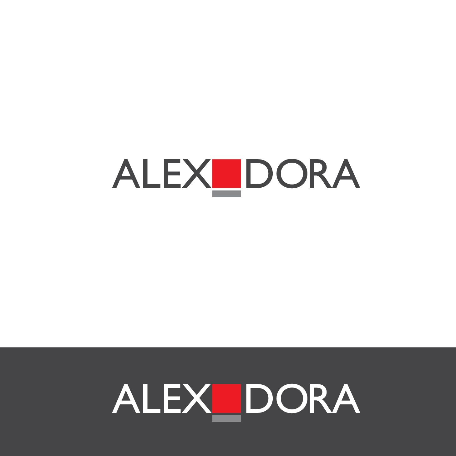 Необходим дизайнер для доработки логотипа бренда одежды фото f_8045b3905b372b69.jpg