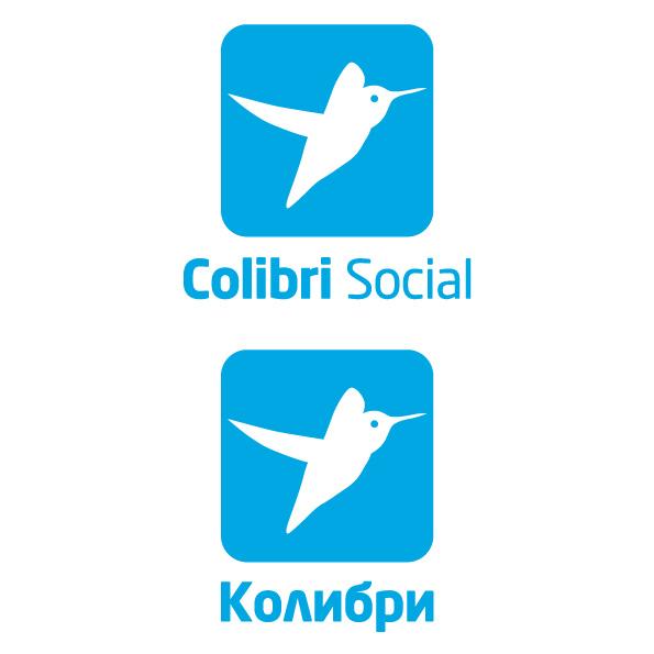 Дизайнер, разработка логотипа компании фото f_813557ec29645bc0.jpg