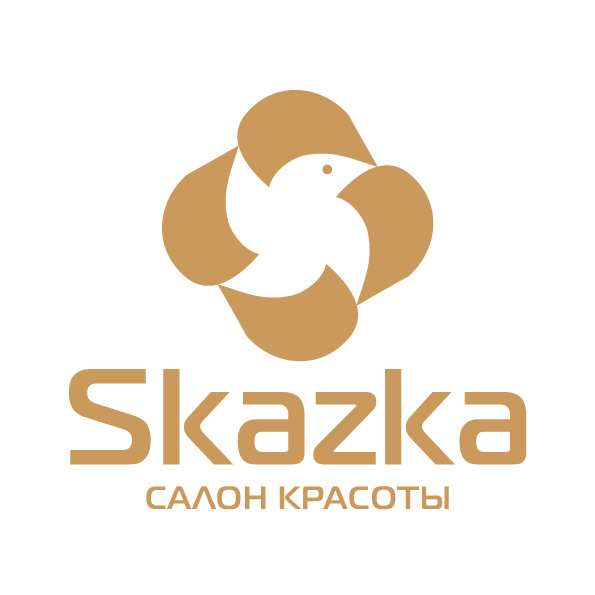 Логотип для салона красоты фото f_818538597c9b637c.jpg