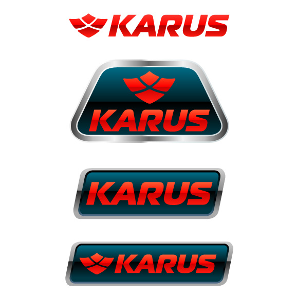 Разработка логотипа, фирменных цветов и фирменного знака фото f_827535ced8debb7c.jpg