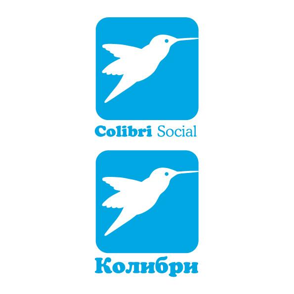 Дизайнер, разработка логотипа компании фото f_833557ed9d7ea132.jpg