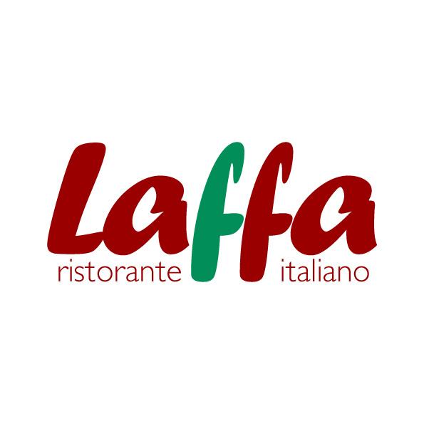 Нужно нарисовать логотип для семейного итальянского ресторан фото f_840554a46492fa30.jpg