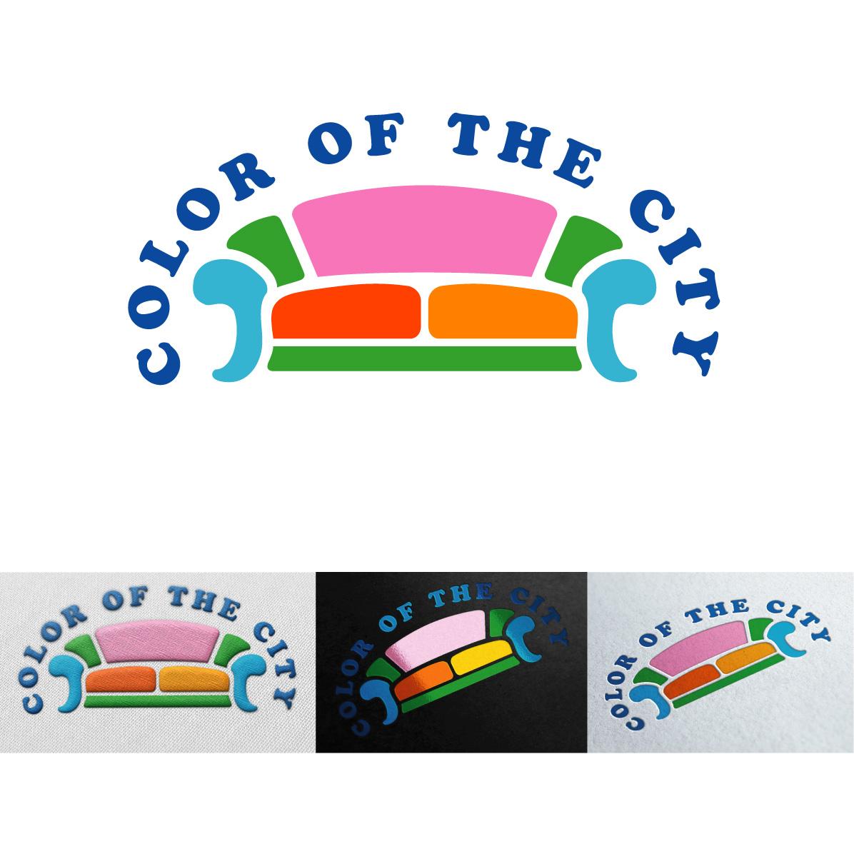 Необходим логотип для сети хостелов фото f_84351a77afcd61b8.jpg