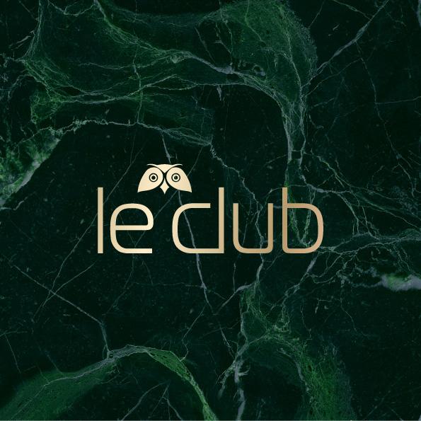 Разработка логотипа фото f_8555b3e0de86aff3.jpg
