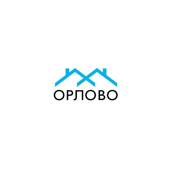 Разработка логотипа для Торгово-развлекательного комплекса фото f_86359706045befdf.jpg