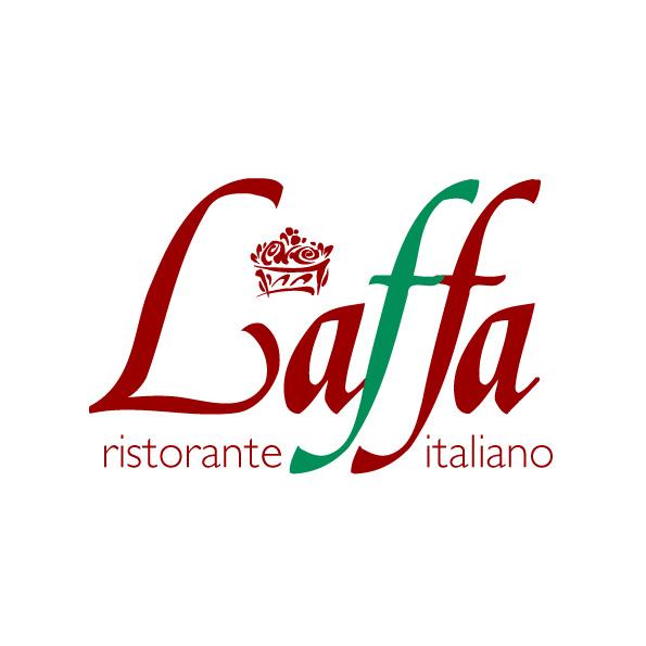 Нужно нарисовать логотип для семейного итальянского ресторан фото f_874554a48e8de0b8.jpg