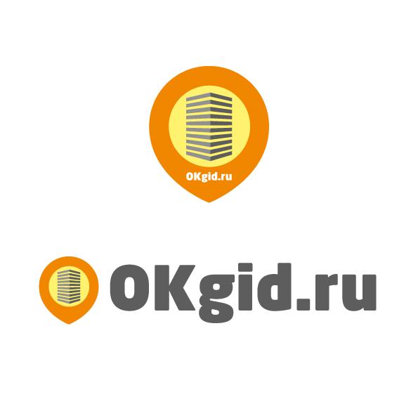 Логотип для сайта OKgid.ru фото f_88657c935c0e4251.jpg