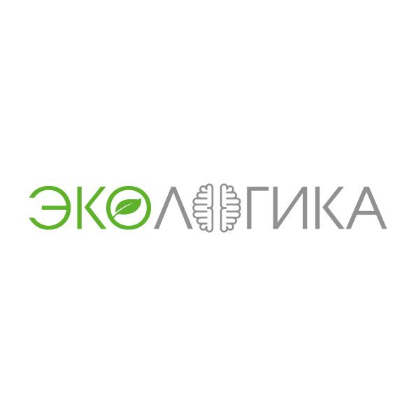 Логотип ЭКОЛОГИКА фото f_90259394dec2c285.jpg