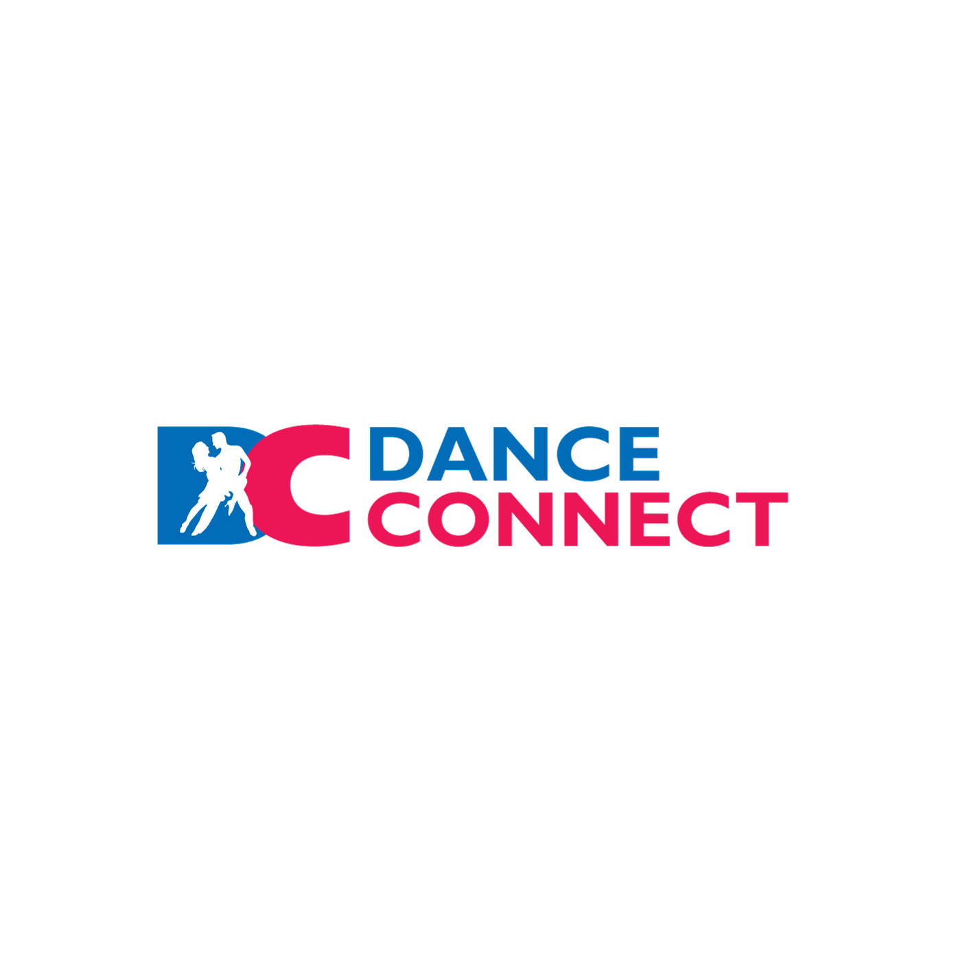 Разработка лого для спортивного портала www.danceconnect.ru фото f_9195b3f238d23e96.jpg