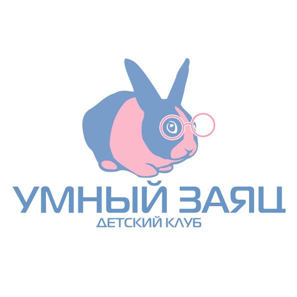 Разработать логотип и фирменный стиль детского клуба фото f_9215550b231ca79c.jpg
