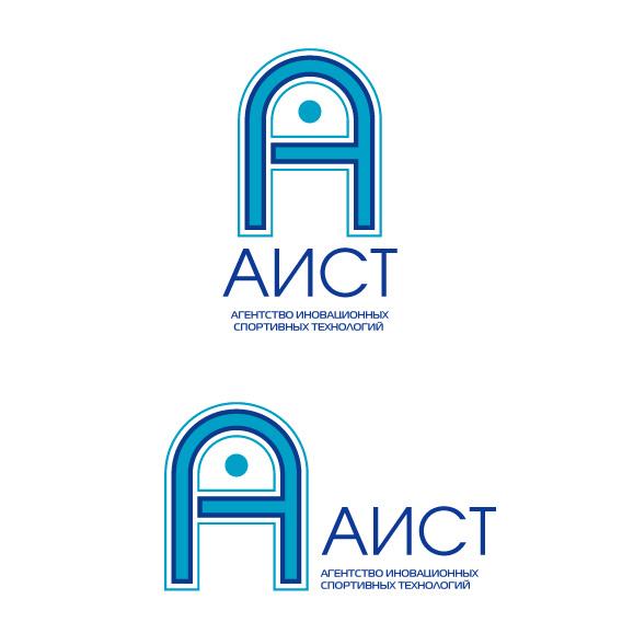 Лого и фирменный стиль (бланк, визитка) фото f_9565187d9885d88a.jpg