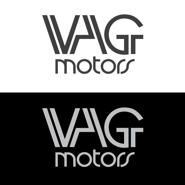 Разработать логотип автосервиса фото f_959557eaa8b61ded.jpg