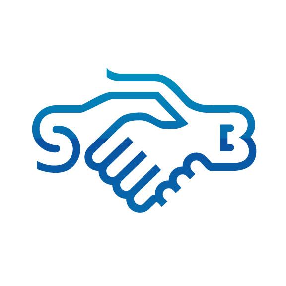 Логотип + Визитка Портала безопасных сделок фото f_9795364ad8f1dca4.jpg
