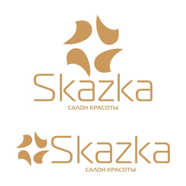 Логотип для салона красоты фото f_98153859916a4c65.jpg