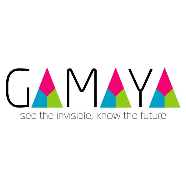 Разработка логотипа для компании Gamaya фото f_99154831384a9b57.jpg