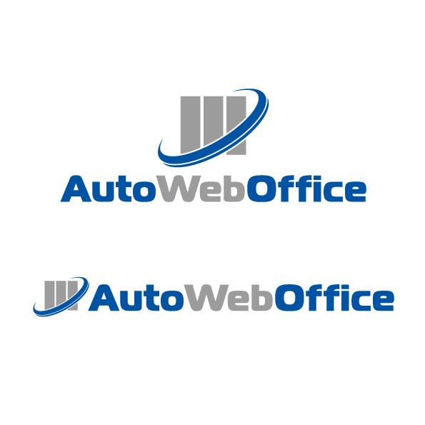 нужно разработать логотип компании фото f_9945575884fc2ab8.jpg