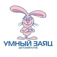f_6545552422709482.jpg