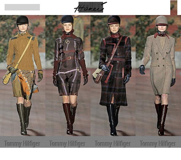 """,""fashiondetails.ru"