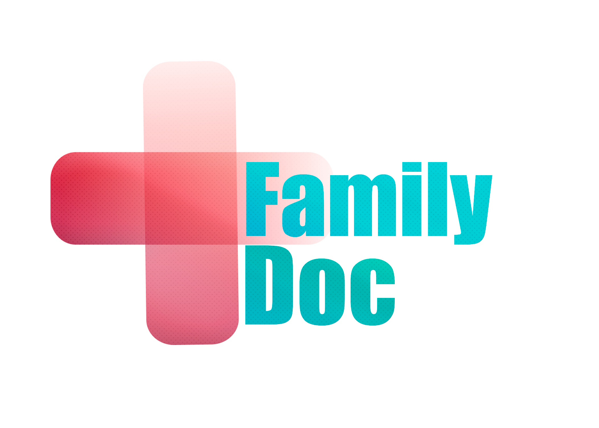Разработка логотипа для врачебного онлайн сервиса FamilyDoc фото f_7365c332c0bec8c6.png