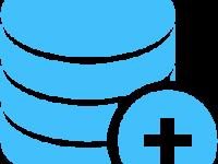 Установка сайта на хостинг/сервер и привязка к домену